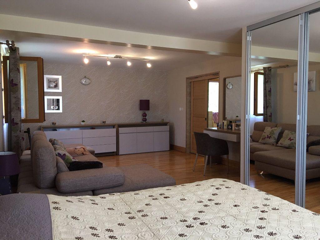 Maison à vendre 5 260m2 à Val-de-Fier vignette-10