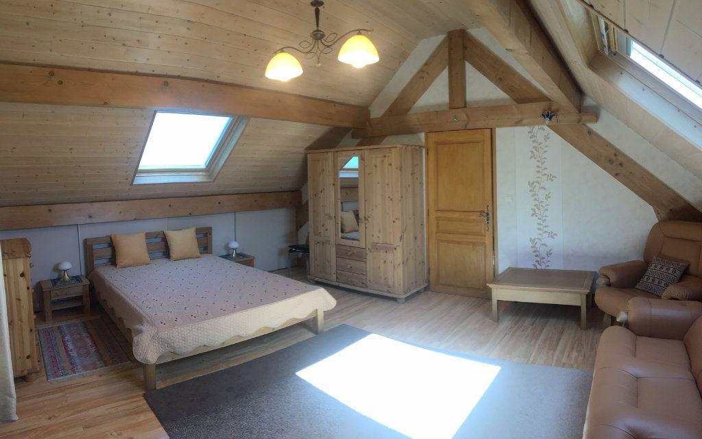 Maison à vendre 5 260m2 à Val-de-Fier vignette-11