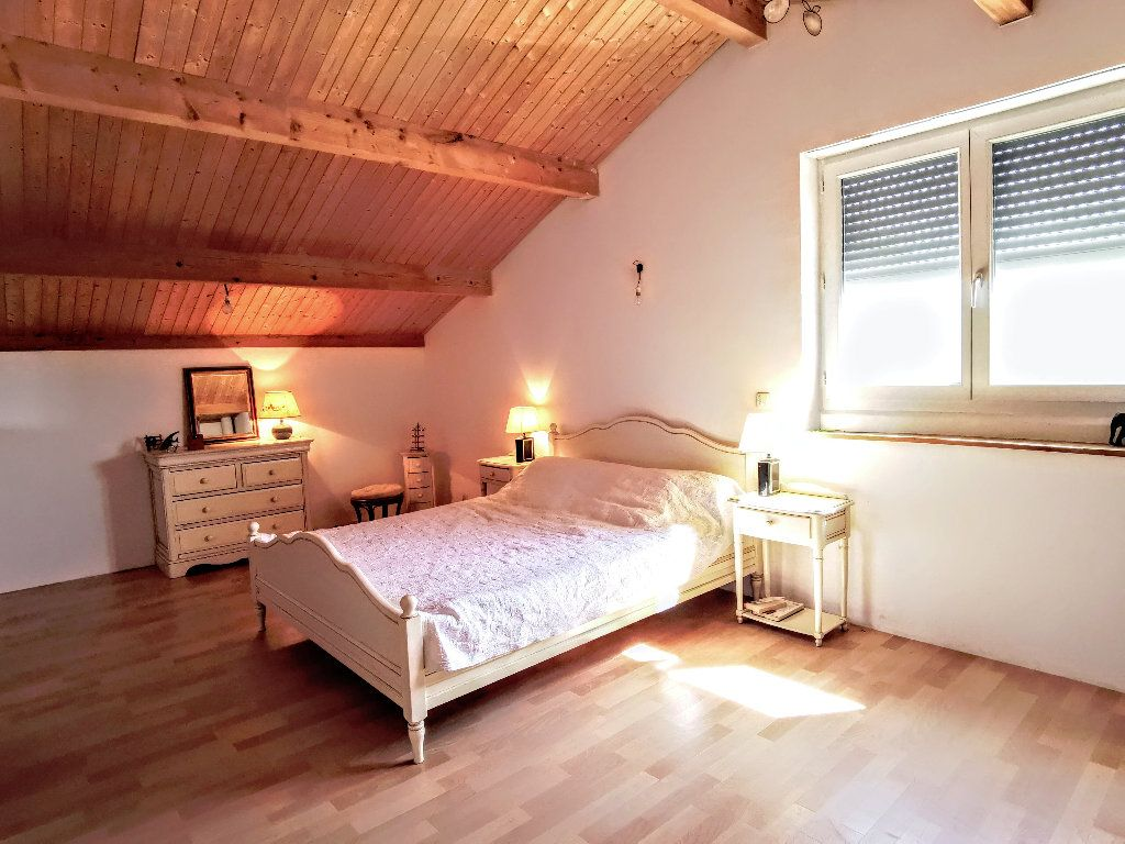 Maison à vendre 6 178m2 à Saint-Eusèbe vignette-6