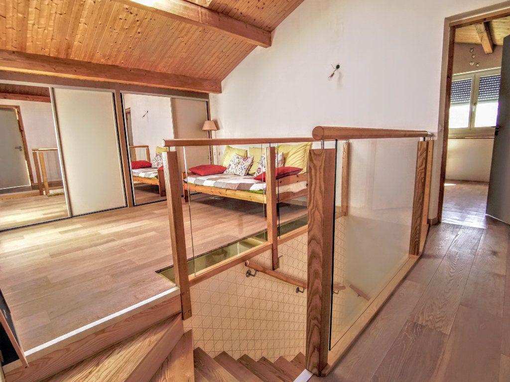 Maison à vendre 6 178m2 à Saint-Eusèbe vignette-7