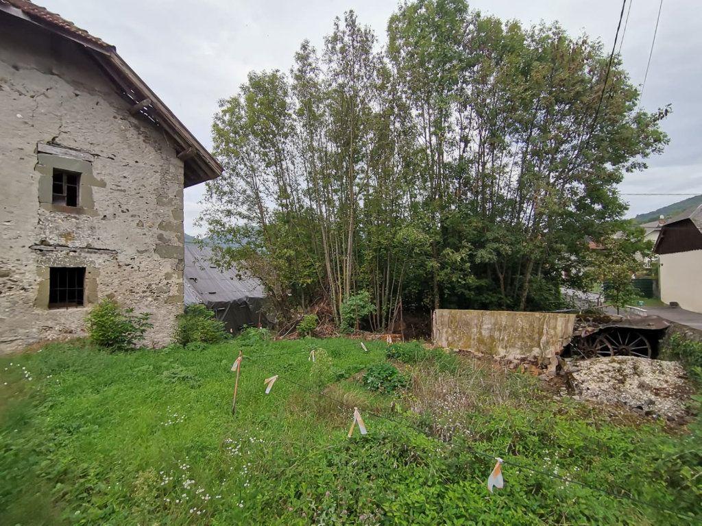 Maison à vendre 2 42m2 à Val-de-Fier vignette-2