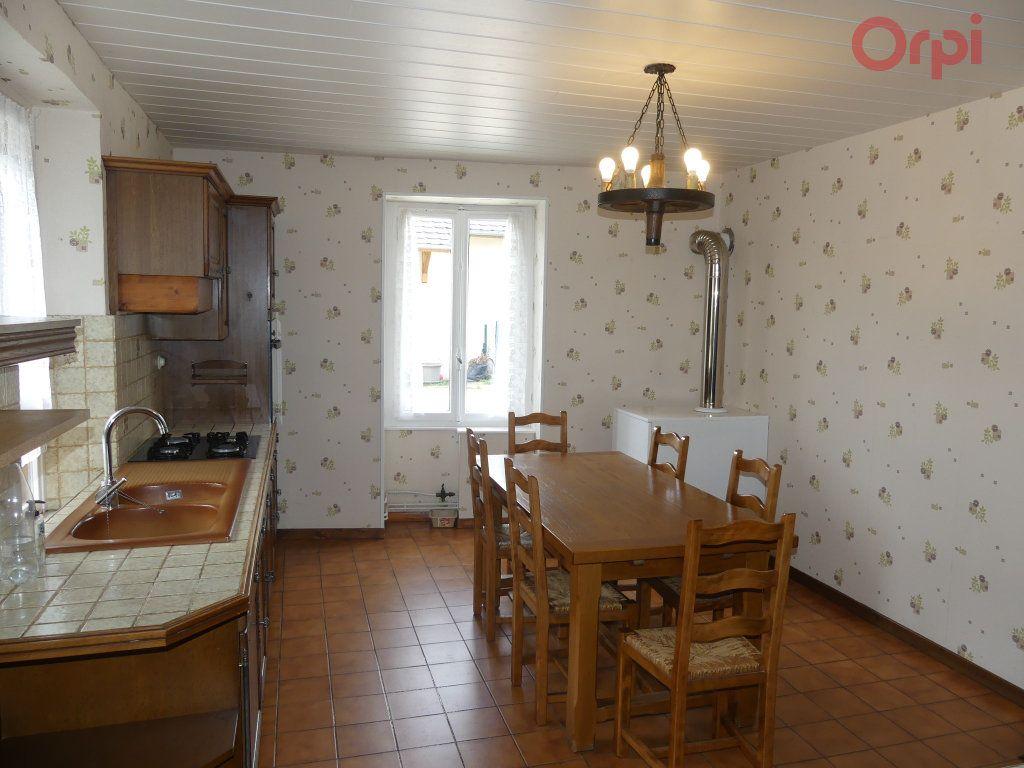 Maison à vendre 4 118m2 à Vallières vignette-4