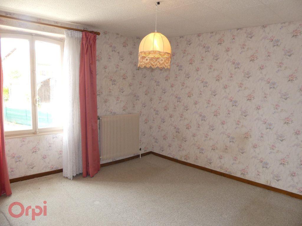 Maison à vendre 4 118m2 à Vallières vignette-6