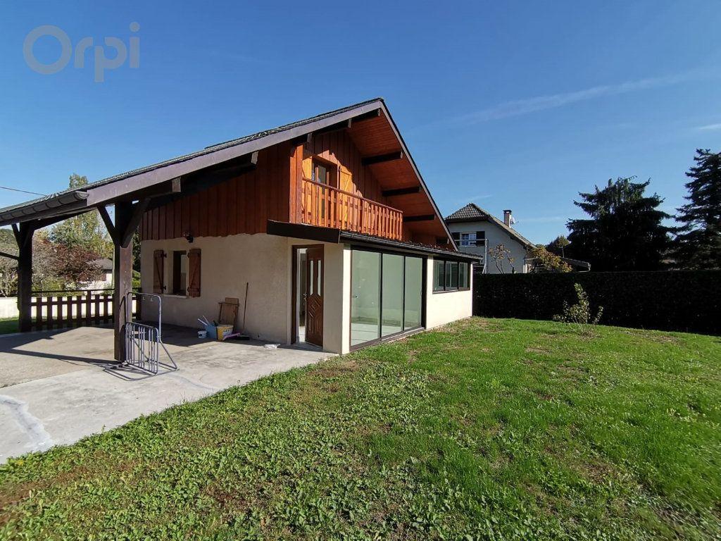 Maison à vendre 3 83.72m2 à Thusy vignette-2