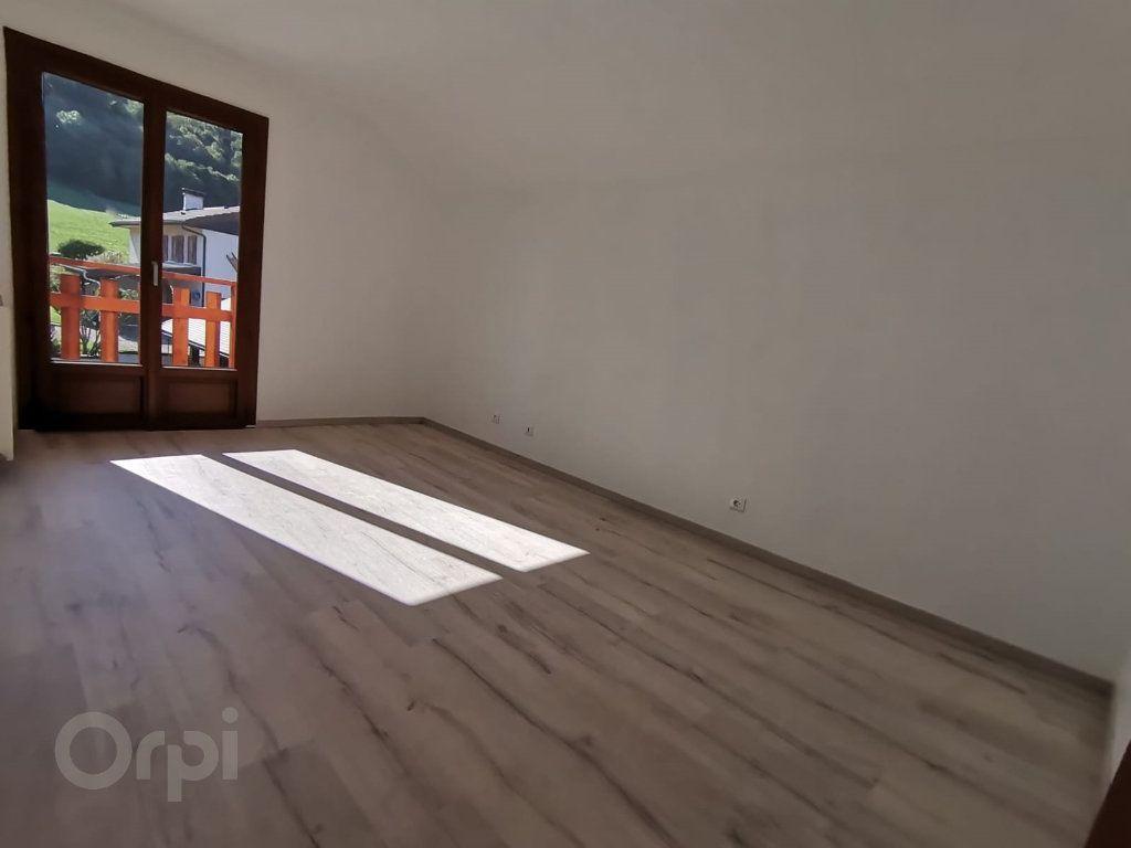 Maison à vendre 3 83.72m2 à Thusy vignette-6