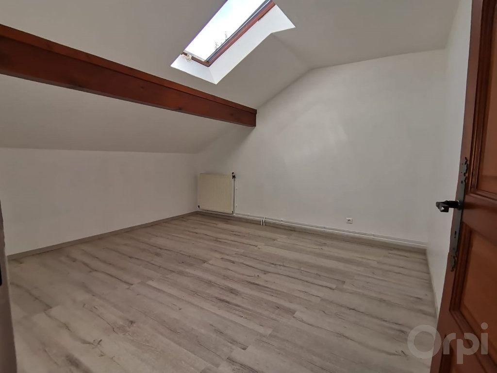 Maison à vendre 3 83.72m2 à Thusy vignette-7