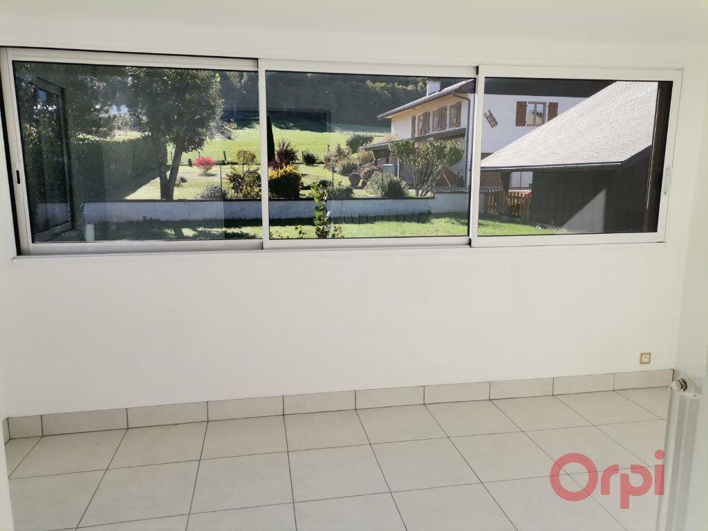 Maison à vendre 3 83.72m2 à Thusy vignette-8