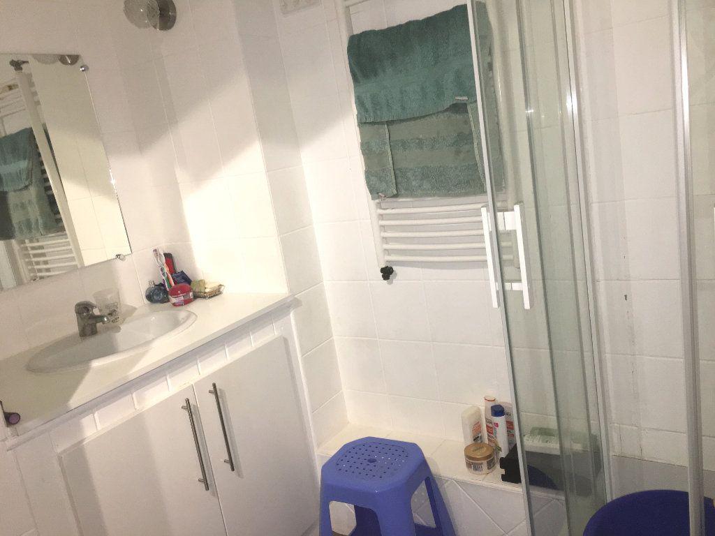 Appartement à vendre 5 93.1m2 à Rumilly vignette-7