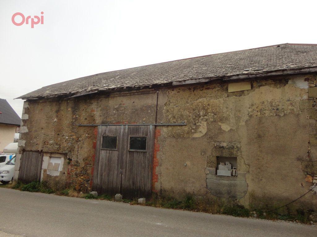 Maison à vendre 1 98m2 à Bloye vignette-1