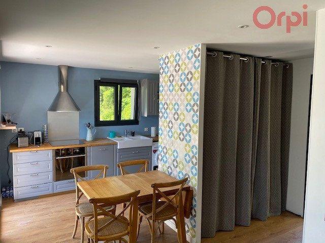 Maison à vendre 3 70m2 à Alby-sur-Chéran vignette-6