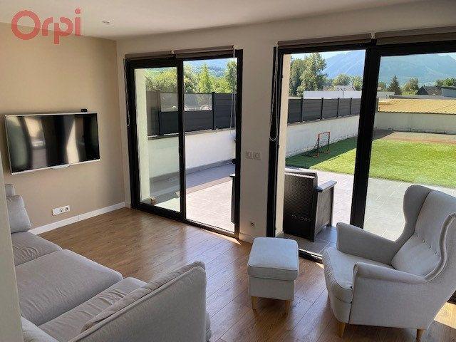 Maison à vendre 3 70m2 à Alby-sur-Chéran vignette-7