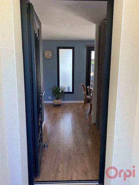 Maison à vendre 3 70m2 à Alby-sur-Chéran vignette-10
