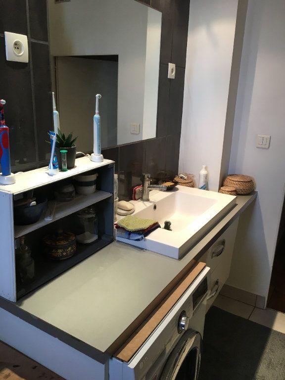 Appartement à vendre 4 102.66m2 à Rumilly vignette-7