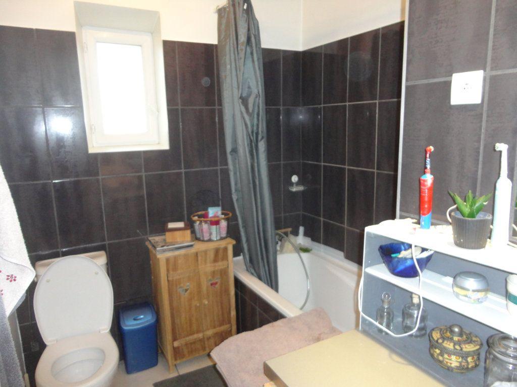 Appartement à vendre 4 102.66m2 à Rumilly vignette-8