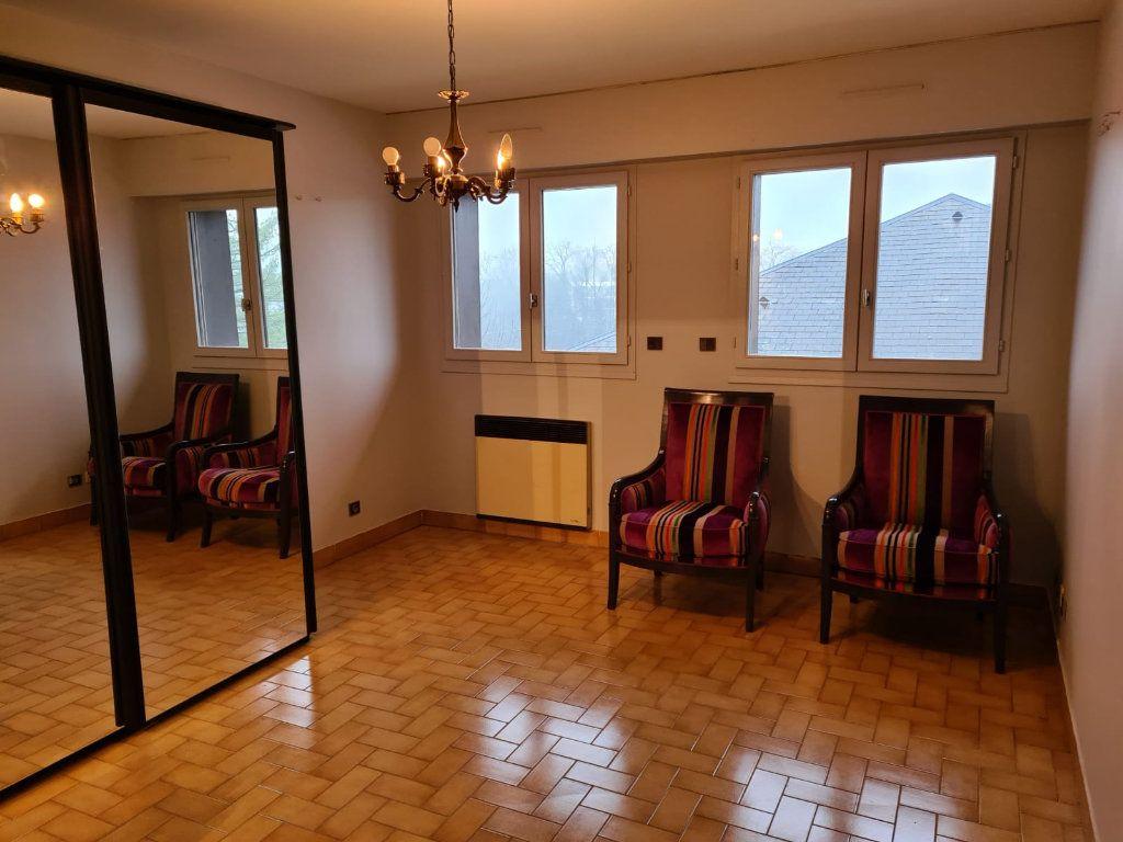 Appartement à vendre 1 25.9m2 à Rumilly vignette-1