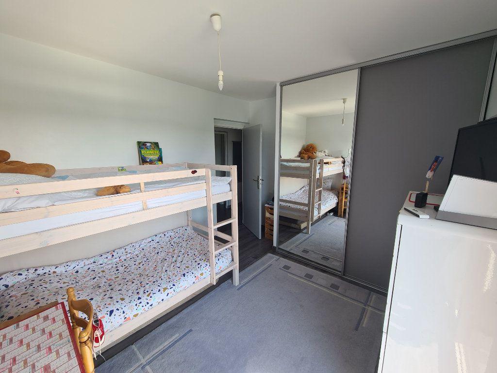 Appartement à vendre 4 74m2 à Rumilly vignette-5