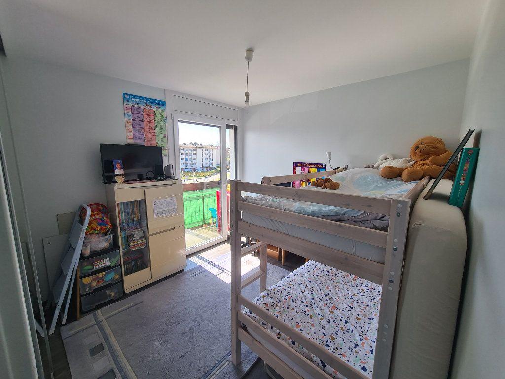 Appartement à vendre 4 74m2 à Rumilly vignette-9