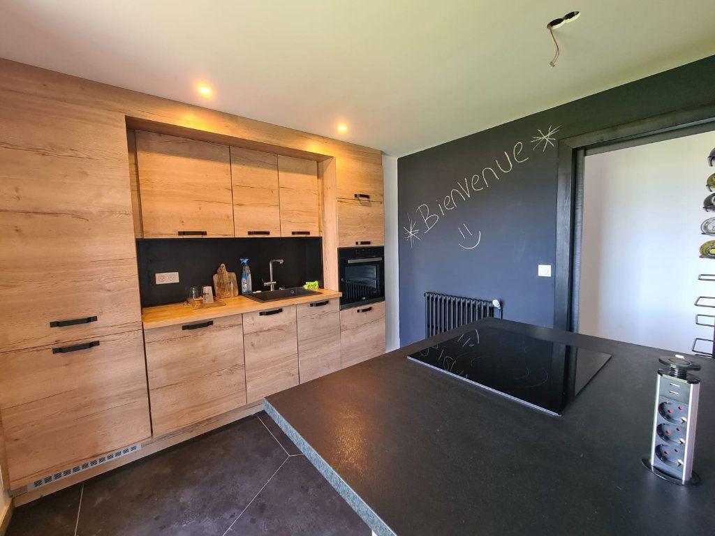 Appartement à vendre 3 67.29m2 à Rumilly vignette-1