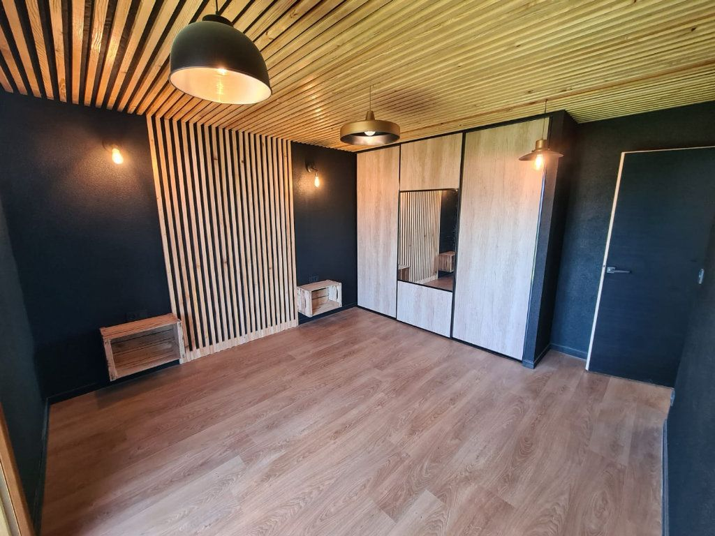 Appartement à vendre 3 67.29m2 à Rumilly vignette-4