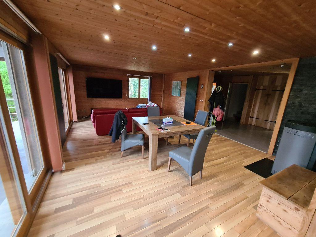 Maison à vendre 6 214.84m2 à Hauteville-sur-Fier vignette-4