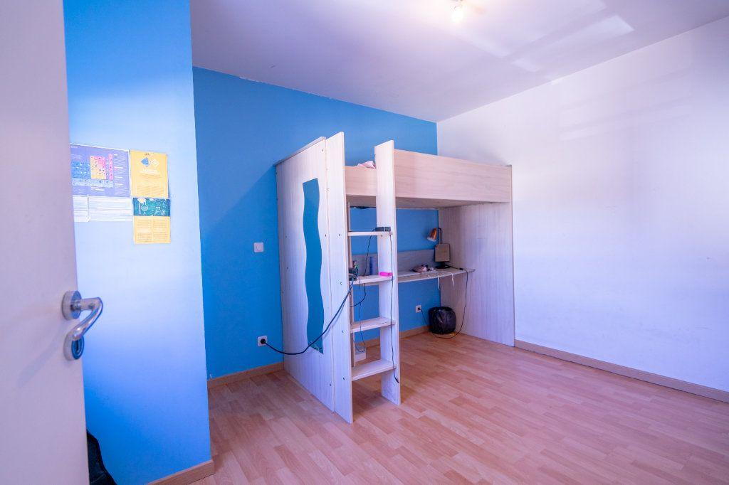 Maison à vendre 8 180m2 à Médan vignette-10