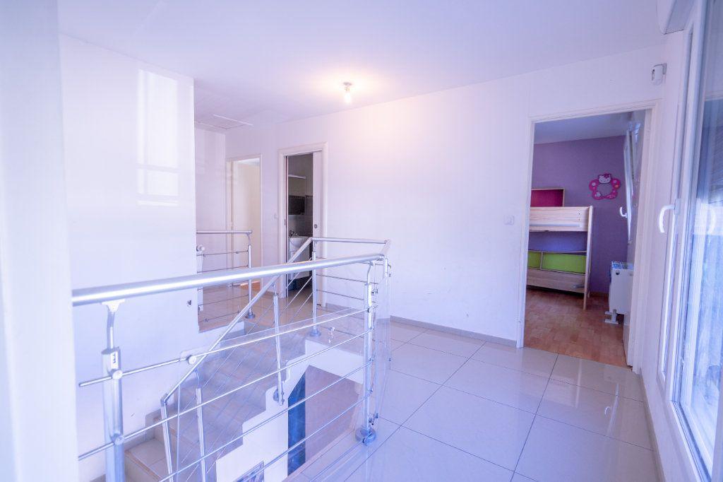 Maison à vendre 8 180m2 à Médan vignette-12