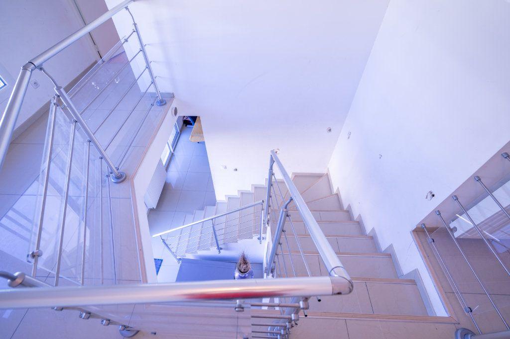 Maison à vendre 8 180m2 à Médan vignette-13