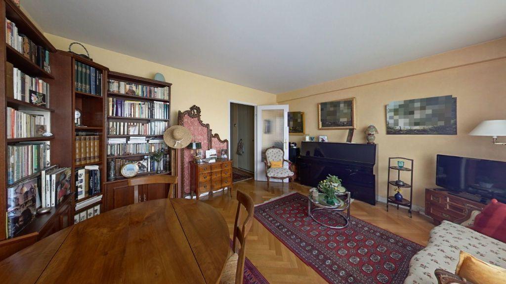 Appartement à vendre 2 44.7m2 à Chambourcy vignette-2