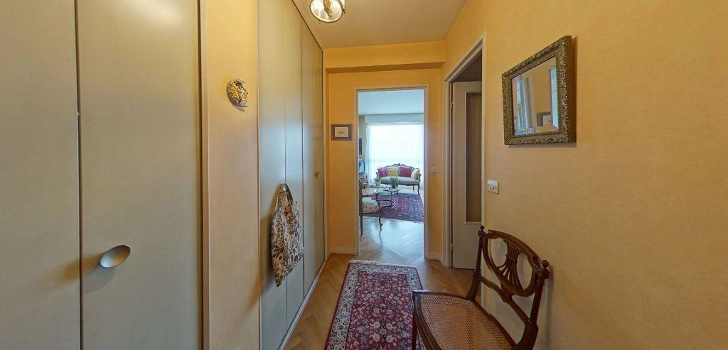 Appartement à vendre 2 44.7m2 à Chambourcy vignette-5