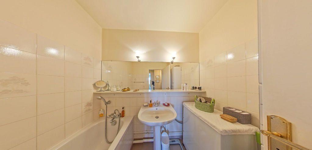 Appartement à vendre 2 44.7m2 à Chambourcy vignette-7