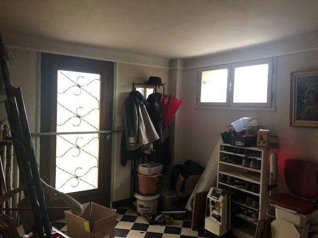 Maison à vendre 5 110m2 à Vernouillet vignette-3
