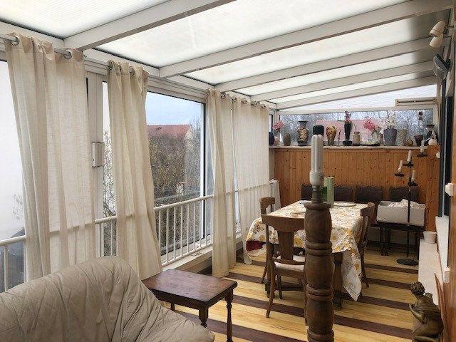 Maison à vendre 5 110m2 à Vernouillet vignette-4