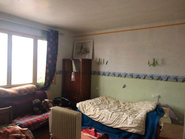 Maison à vendre 5 110m2 à Vernouillet vignette-6