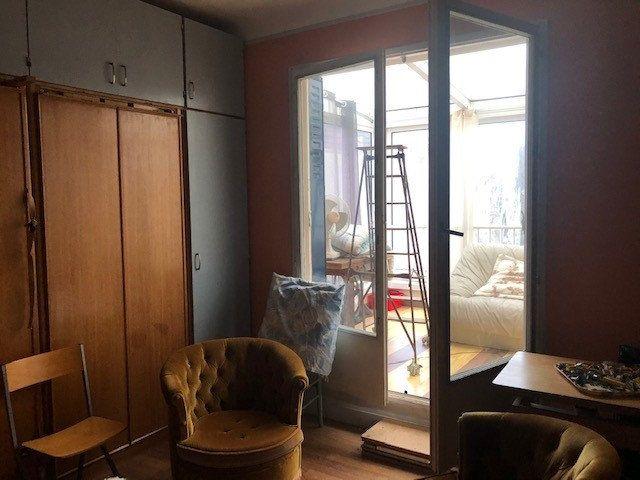Maison à vendre 5 110m2 à Vernouillet vignette-9