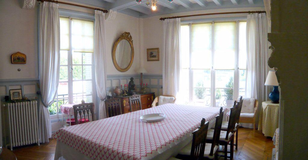 Maison à vendre 9 295m2 à Poissy vignette-4