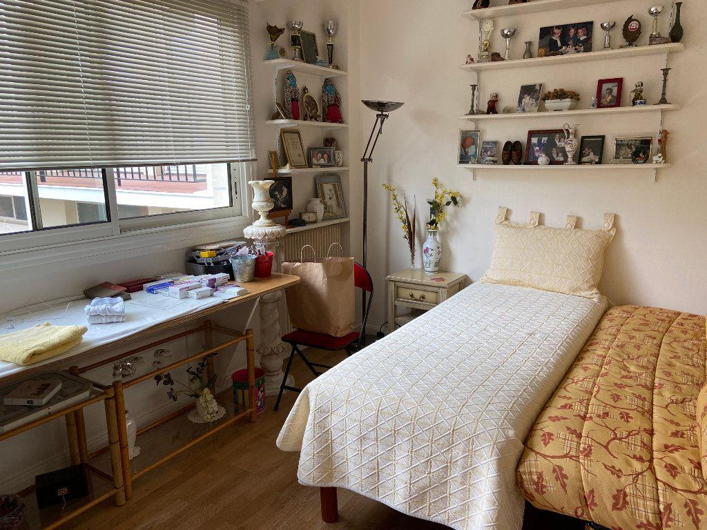 Appartement à vendre 6 116m2 à Chambourcy vignette-4
