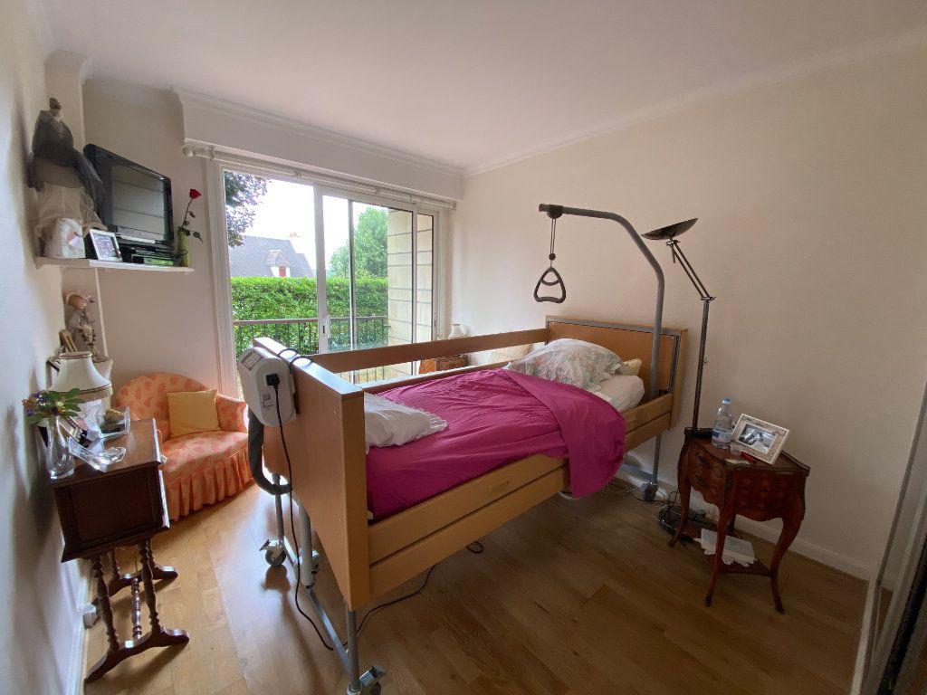 Appartement à vendre 6 116m2 à Chambourcy vignette-5