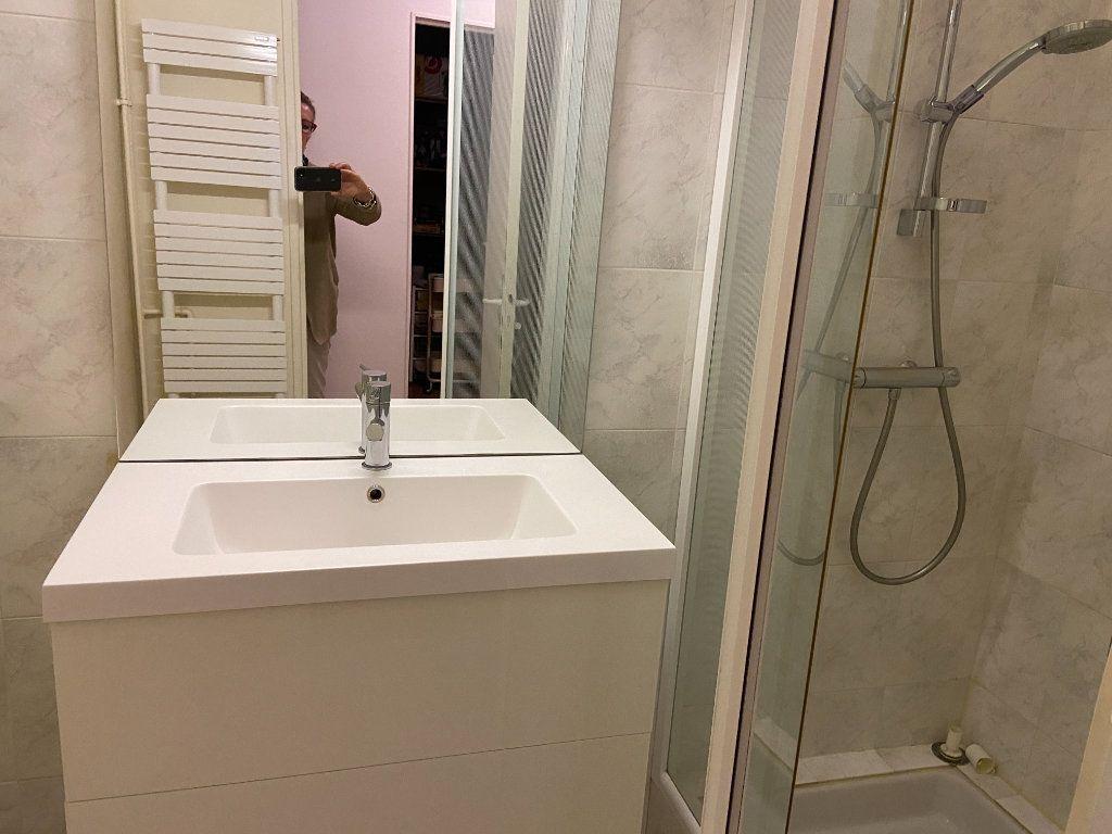 Appartement à vendre 6 116m2 à Chambourcy vignette-7
