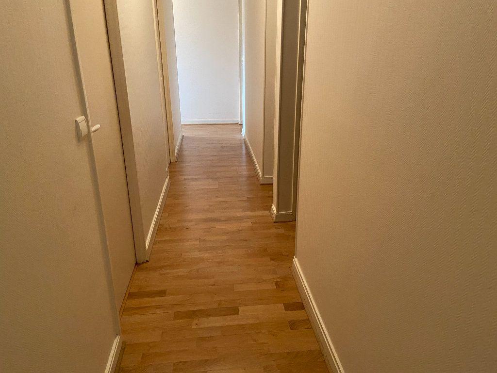 Appartement à vendre 6 116m2 à Chambourcy vignette-8