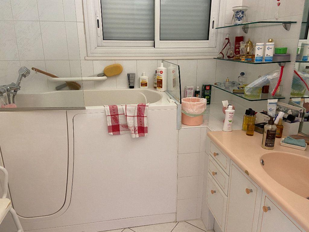 Appartement à vendre 6 116m2 à Chambourcy vignette-11