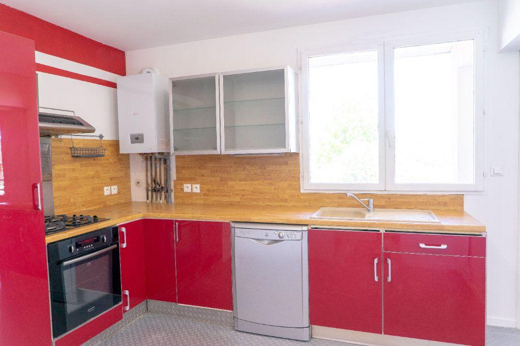 Appartement à vendre 3 67.1m2 à Vernouillet vignette-3