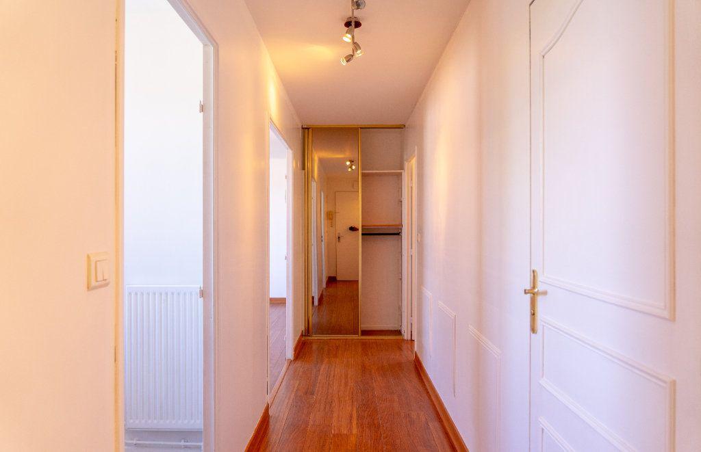 Appartement à vendre 3 67.1m2 à Vernouillet vignette-4