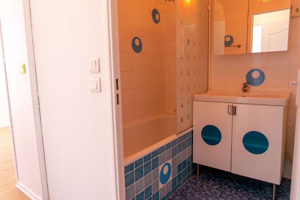 Appartement à vendre 3 67.1m2 à Vernouillet vignette-5