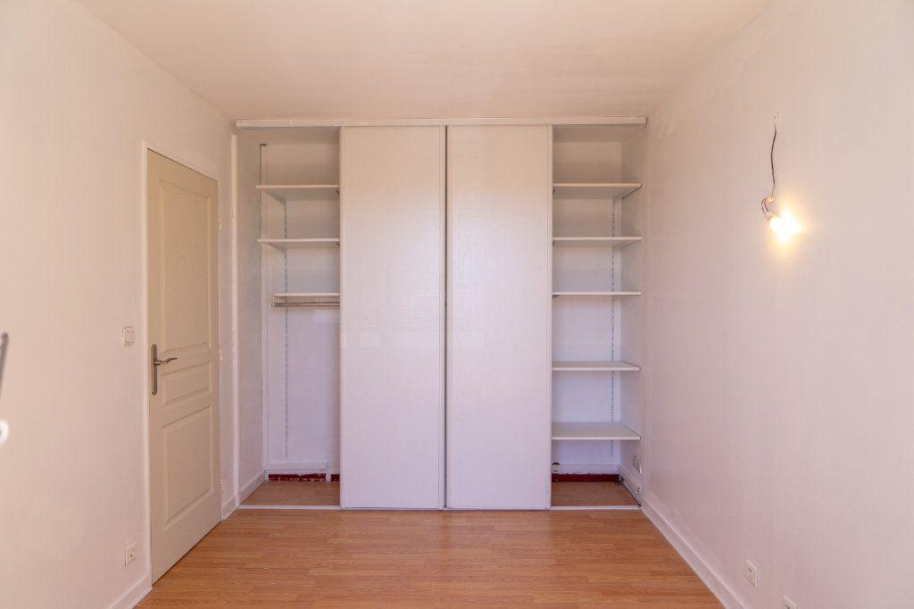 Appartement à vendre 3 67.1m2 à Vernouillet vignette-6