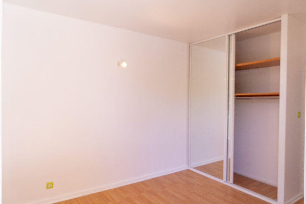 Appartement à vendre 3 67.1m2 à Vernouillet vignette-7