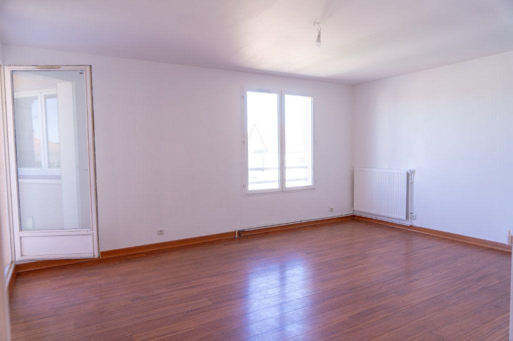 Appartement à vendre 3 67.1m2 à Vernouillet vignette-9