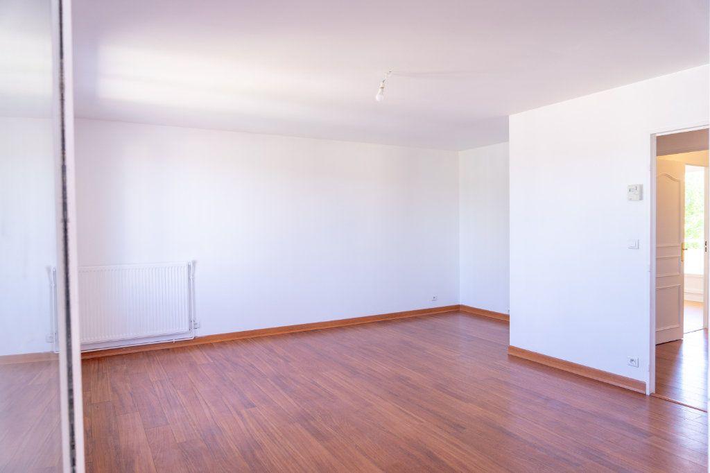 Appartement à vendre 3 67.1m2 à Vernouillet vignette-10