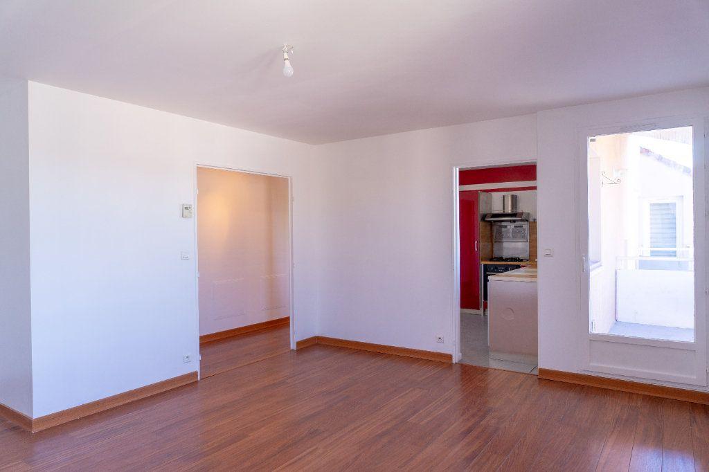 Appartement à vendre 3 67.1m2 à Vernouillet vignette-11