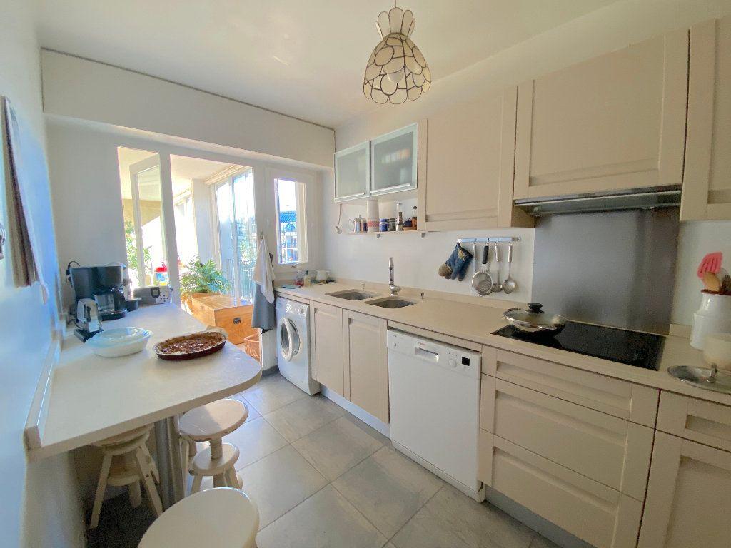 Appartement à vendre 5 123m2 à Chatou vignette-4