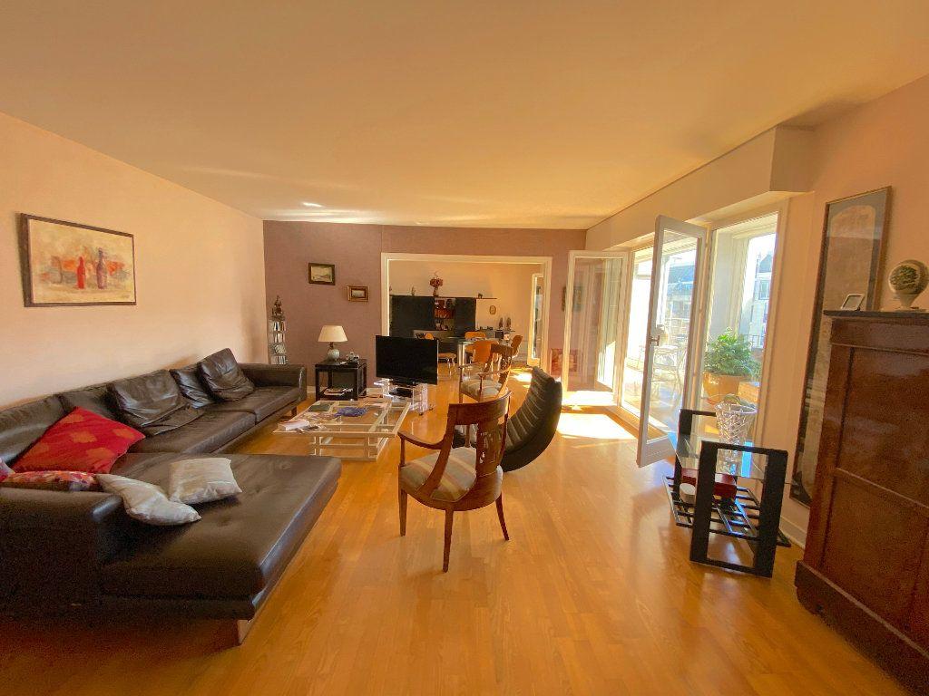 Appartement à vendre 5 123m2 à Chatou vignette-7